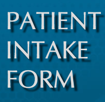 PATIENT INTAKE FORM PULSE